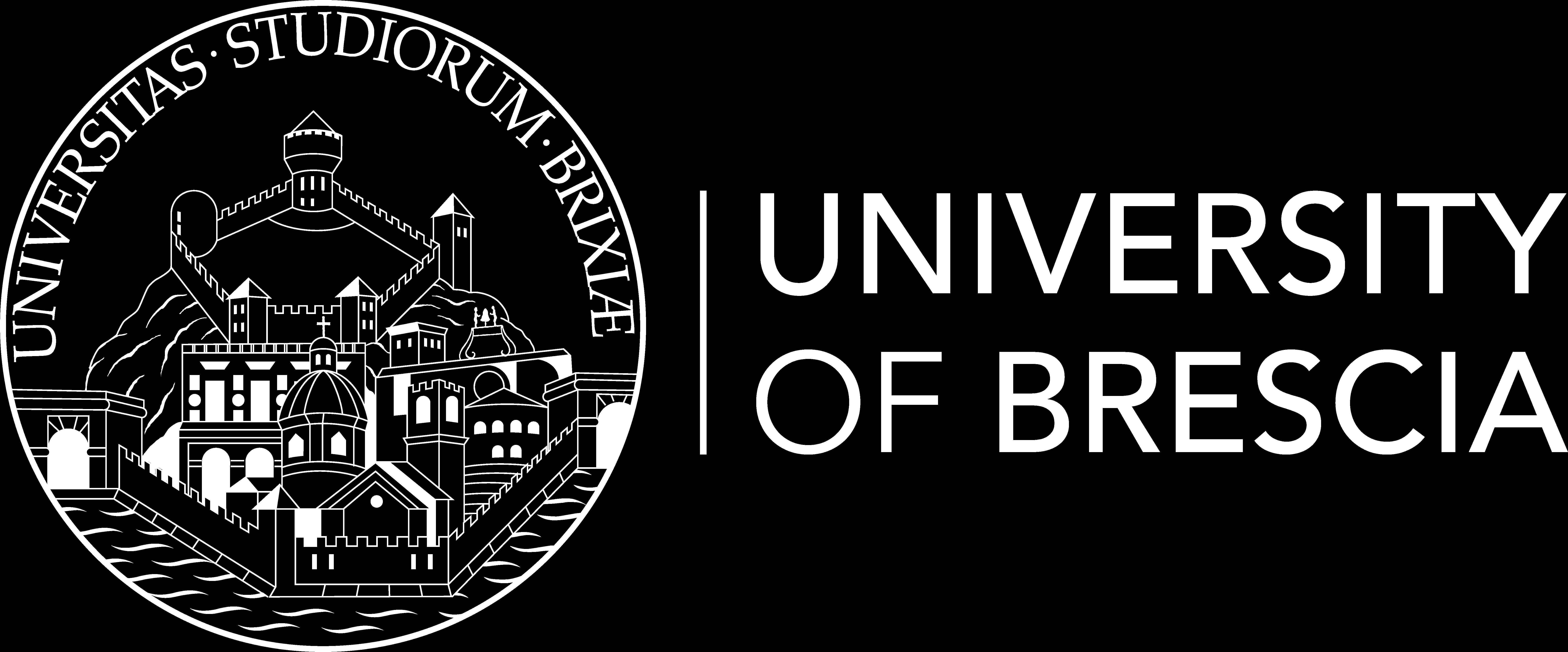 Calendario Didattico Univr Economia.Portale Di Ateneo Unibs It